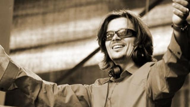 DJ Stani Vana