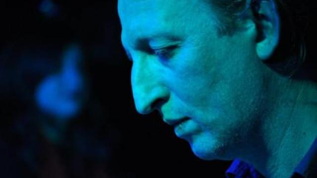 Return of the Drums feat. Tóth Evelin, Kovács Öcsi, Egon Schiele