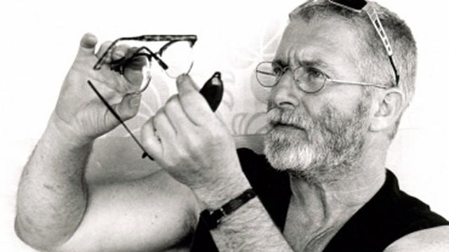 ef. Zámbó István