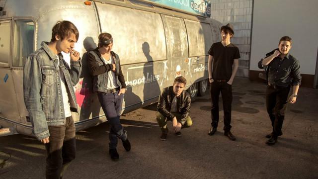 The Adolescens