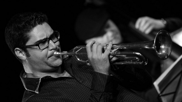 Simon Plötzeneder Quartet