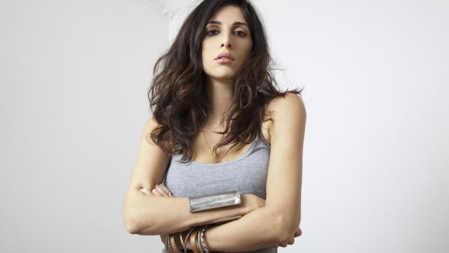 Yasmine Hamdan (FR/RL)