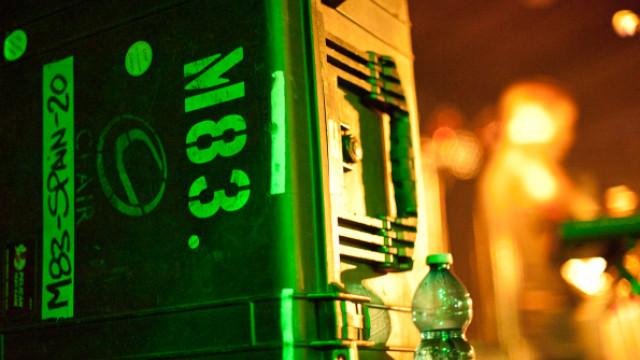 M83 (FR)