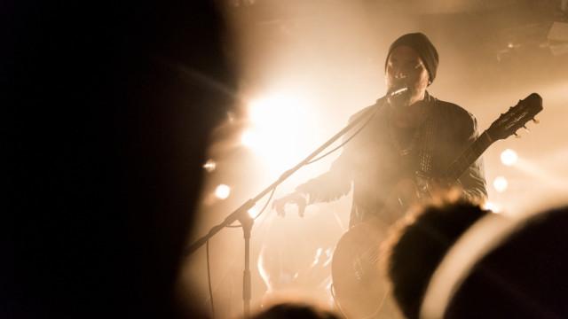 Fink (live band) (UK)