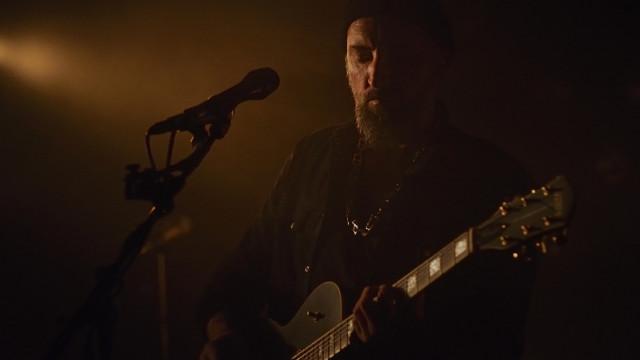 Fink (live band) (UK), She Drew The Gun (UK)