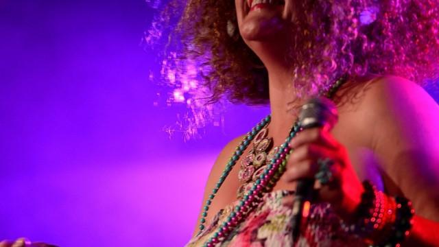 VANAVAN - Soma Mamagésa 50. születésnapi koncert