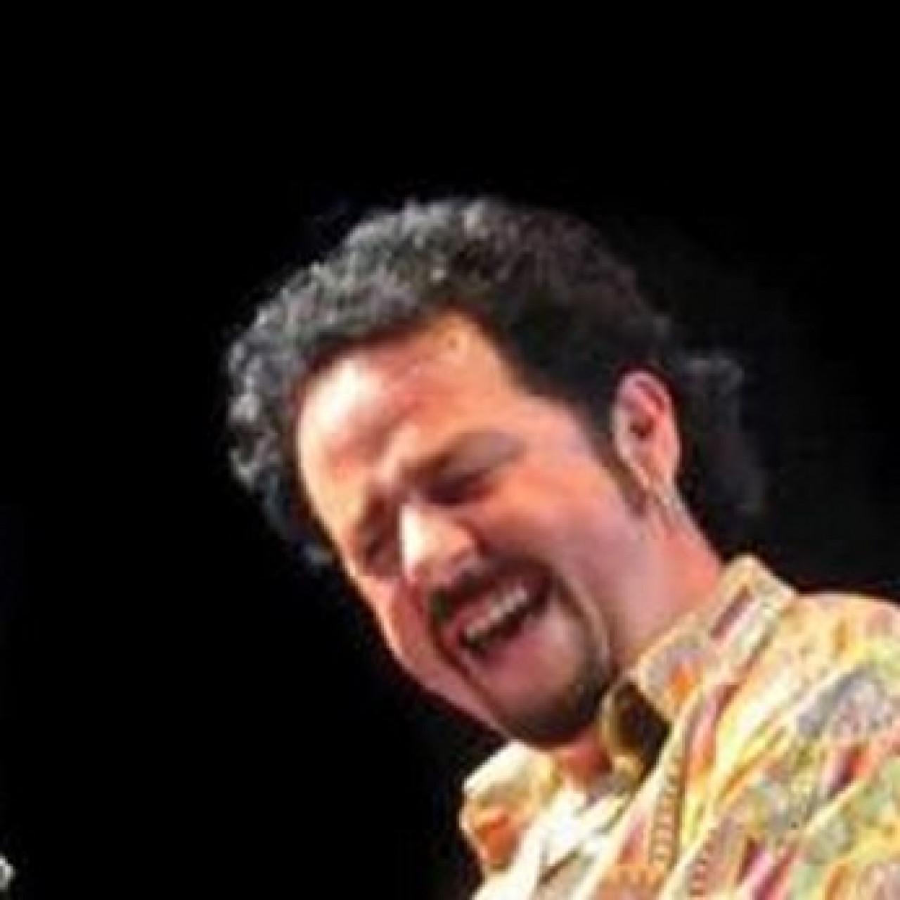 Steve Lukather Band - A38 Ship