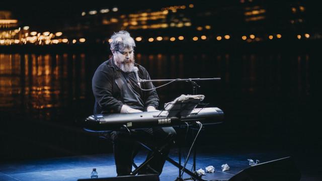 Daniel Knox, Musica Moralia
