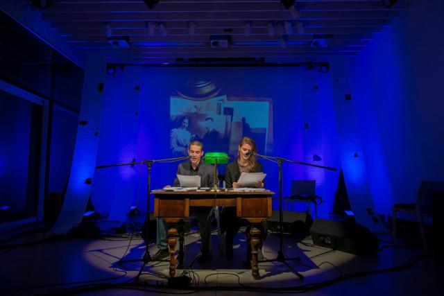Árnyjátékok: Móricz Zsigmond szerelmei