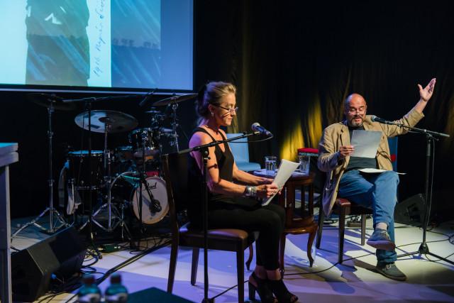 Árnyjátékok - Krúdy Gyula: A jó étvágy titkai