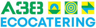 A38 Ecocatering logo