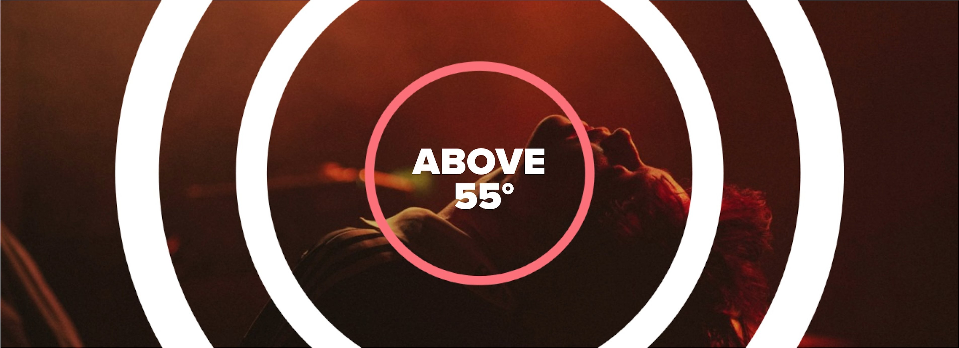 above-55